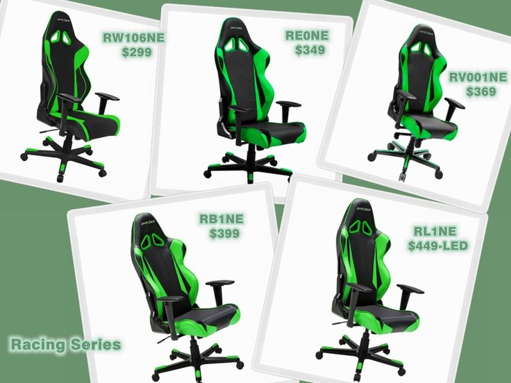 12 best chairs images on pinterest | gaming chair, comfy chair and