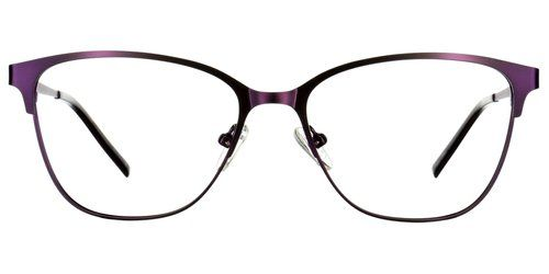 clear glasses frames americas best