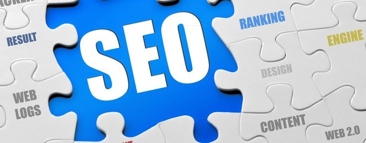 Search engine optimization is that the best methodology by that one will grow your business. It's exhausting to urge new purchasers while not search engine optimization.
