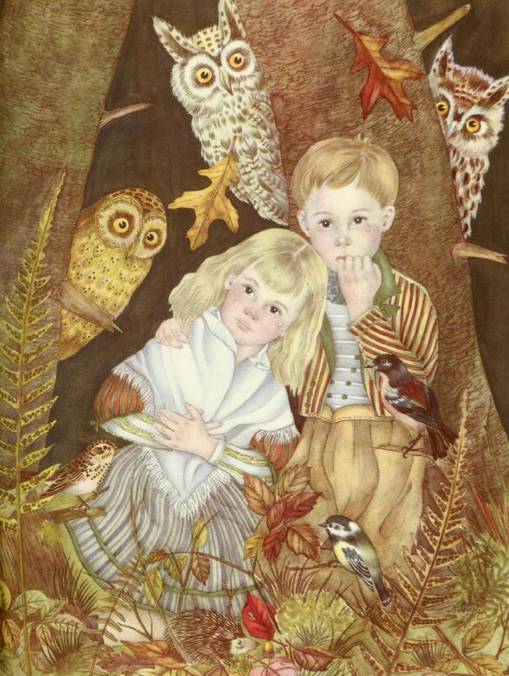 Pinned for later from artpassions.net. Adrienne Segur illustration