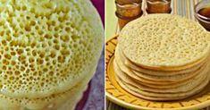 В это дырчатое чудо влюбляешься с первого взгляда. Марокканские блины багрир получаются такими необыкновенно воздушными и пушистыми, даже сложно представить, что они настоящие! Тают во рту — это о них. В Марокко это популярная еда, продающаяся в палатках прямо на улице. В ингредиентах нет ничего экзотического, продукты все знакомые и привычные. Мука, масло, желтки, […]