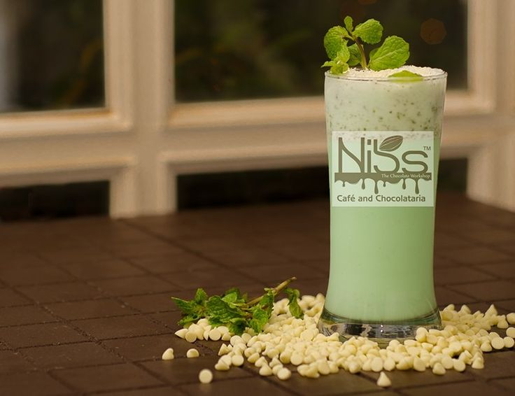 #summer #special #menu #choctails #mint #whitechocolate #nibs #cafe #jaipur