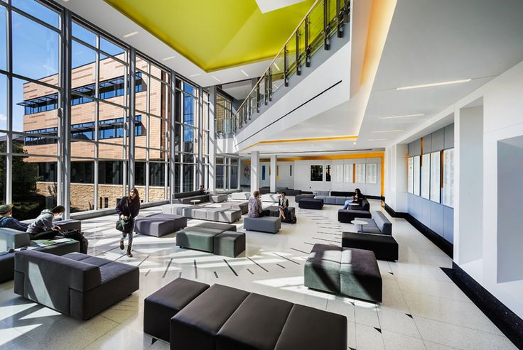 25 best ideas about interior design schools on pinterest room interior design industrial for Top interior decorating schools