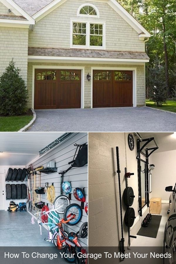 Beautiful Garage Designs Garage Makeover Diy Garage Ideas For Women Beautifu Beautiful Designs Diy Garage Garage Makeover Garage Design Diy Makeover