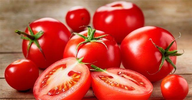Linguine ai pomodorini grigliati, aglio, timo e crumble di tofu (ricetta vegana)