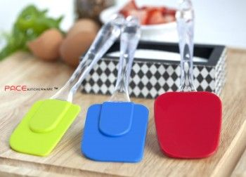 their website #silicone_spatula