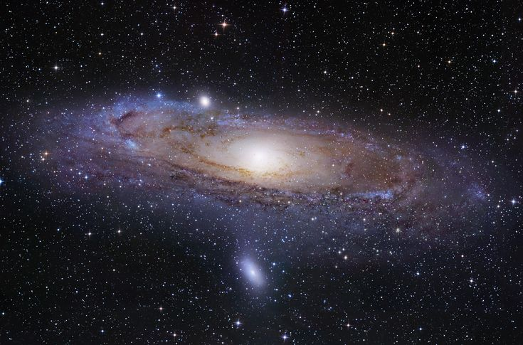 Real Pictures Of The Universe | The Wonders of the Universe | Nouveauricheclothing's Blog