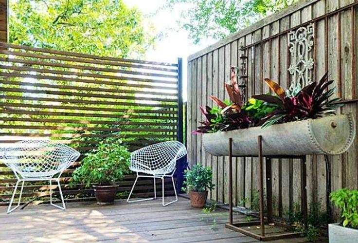 22 Best Ikea Stockholm Rug Images On Pinterest Ikea Rug