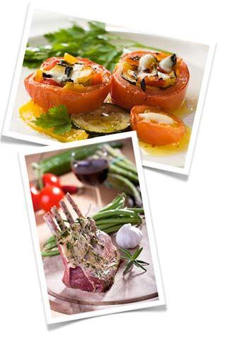 "1000paleorecipes.com/af-recipes-3/  Start Cooking Amazing Paleo Recipes Today With The ""1000topPaleo Recipes"" Collection!"