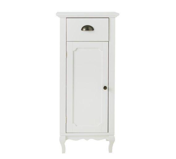 25 best Bathroom Storage Solutions images on Pinterest Bathroom