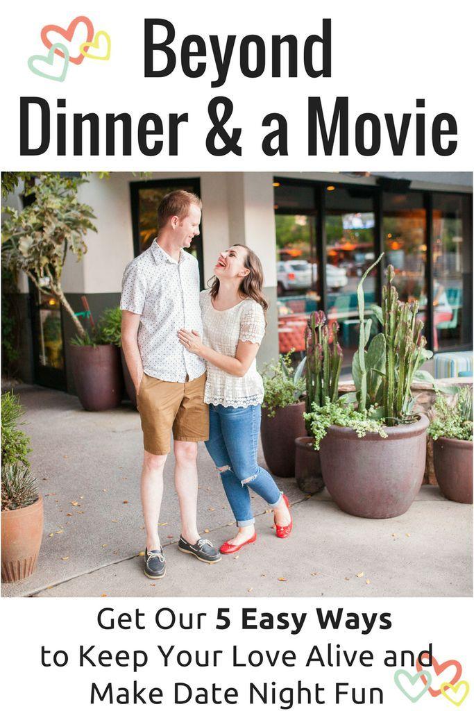 Dating easy fun making