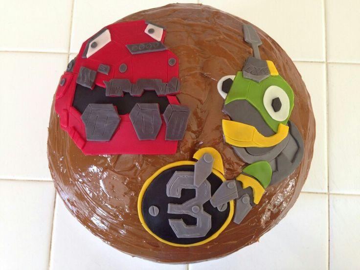 78129d858503b33ec5c3584fdf0a829e Birthday Cake Ideas For Toddler Girl