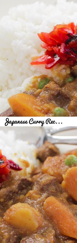 Japanese Curry Recipe from Scratch - Pai's Kitchen!... Tags: Hot Thai Kitchen, Pailin, Pai, Chongchitnant, Cooking, food, Thai food, Thai cuisine, Thailand, Thai cooking, recipes, demonstration, cooking show, educational, recipe, อาหารไทย, สตรอาหาร, Japanese curry, curry, Japanese, rice, curry rice, from scratch, beef stew, Asian food, fukujinzuke, comfort food, comfort food