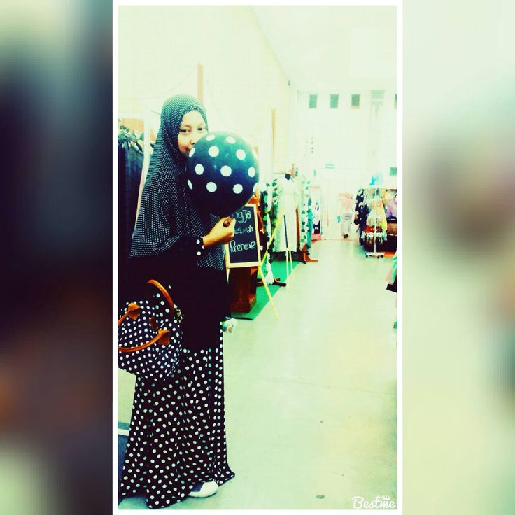 Dot #hijab#modest#simply#covered