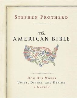 """the bible american law Jere geurin's may 16 letter headlined, """"turn away from sin, pray to restore land,""""  said that """"we have abandoned the very foundation of our."""