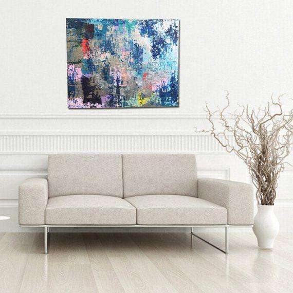 Strange Colorful Abstract Art Modern Abstract Art Modern Abstract Download Free Architecture Designs Ogrambritishbridgeorg