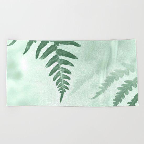 les 25 meilleures id es de la cat gorie seche serviette design sur pinterest tag res tuyaux. Black Bedroom Furniture Sets. Home Design Ideas