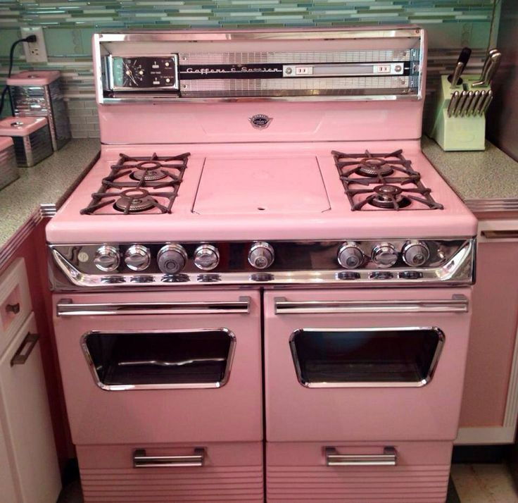 30 best big cookers images on Pinterest