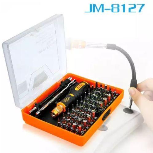 Jakemy-JM-8127-53-in-1-Professional-Hardware-Multifunctional-Tools-Screwdriver