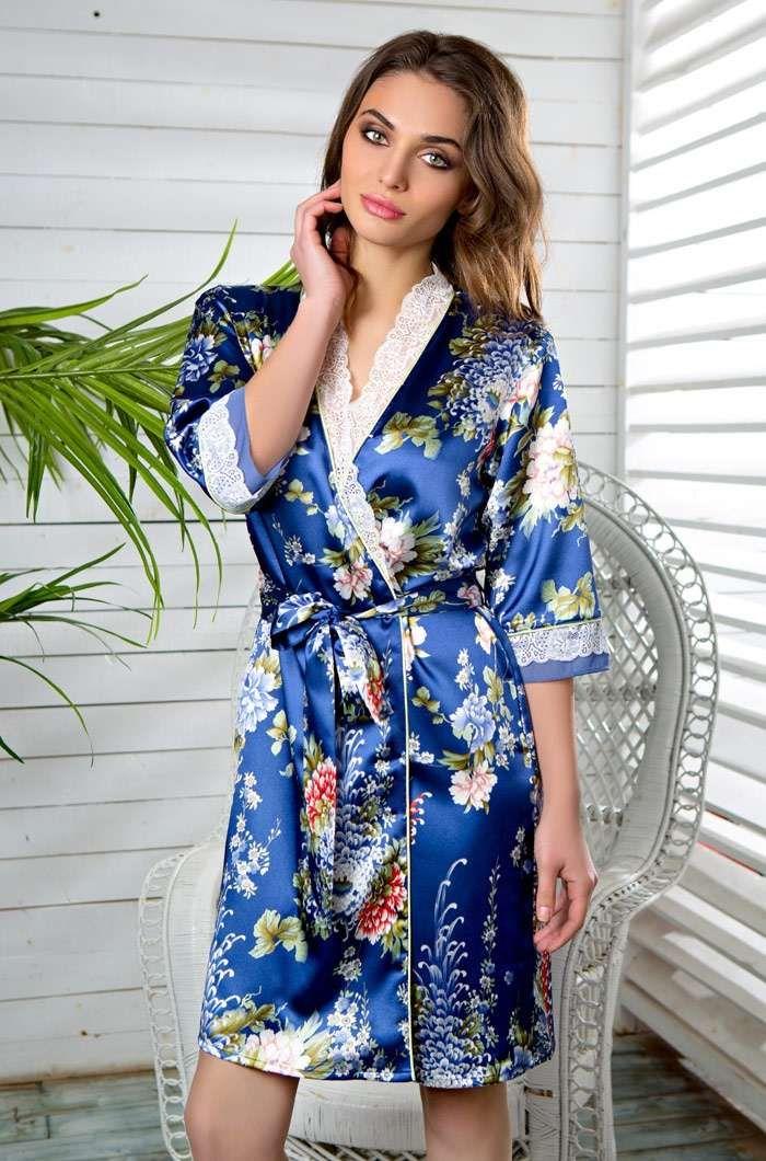 купить домашнее платье в интернет магазине недорого