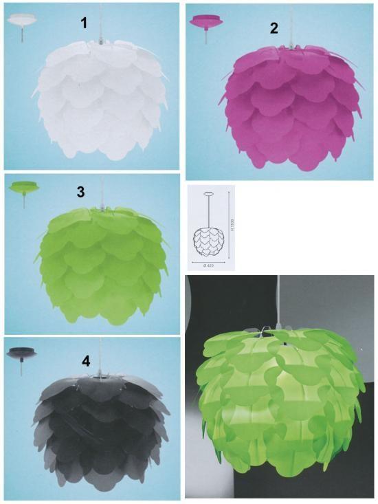 Svietidlá.com - Eglo - Filetta - Moderné svietidlá - svetlá, osvetlenie, lampy, žiarovky, lustre, LED