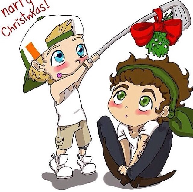 193 best images about One Direction Cartoons on Pinterest ...