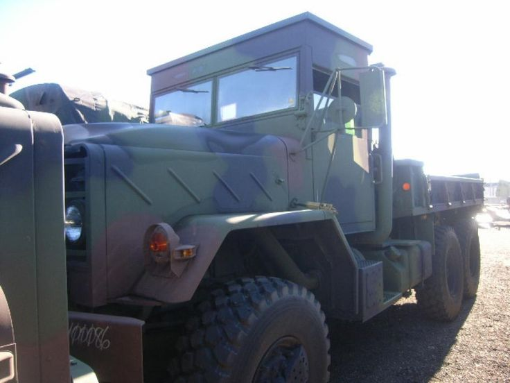 17 Best images about Military Vehicles on Pinterest ...