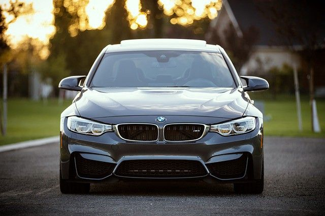 Multi Car Insurance More Insurance At Lesser Price Car