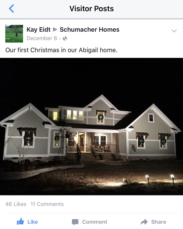 170 best Raving Reviews | Schumacher Homes images on Pinterest ...