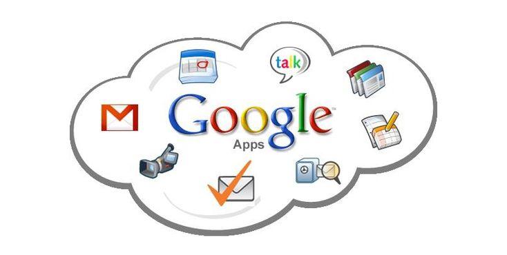 Google Apps para empresas deja de ofrecer cuentas gratuitas