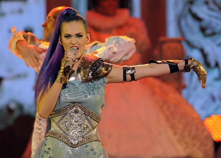 KATY PERRY Katy perry, Wonder woman, Rock and roll