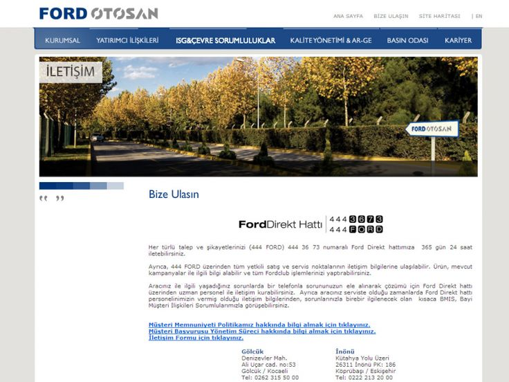 http://www.gustobilisim.com.tr/referanslar/3