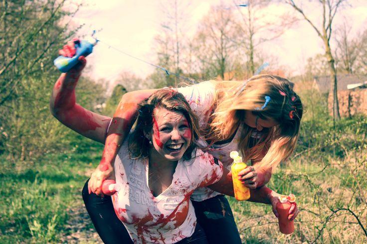#paint #smash #paintsmash #photography #funny #shoot