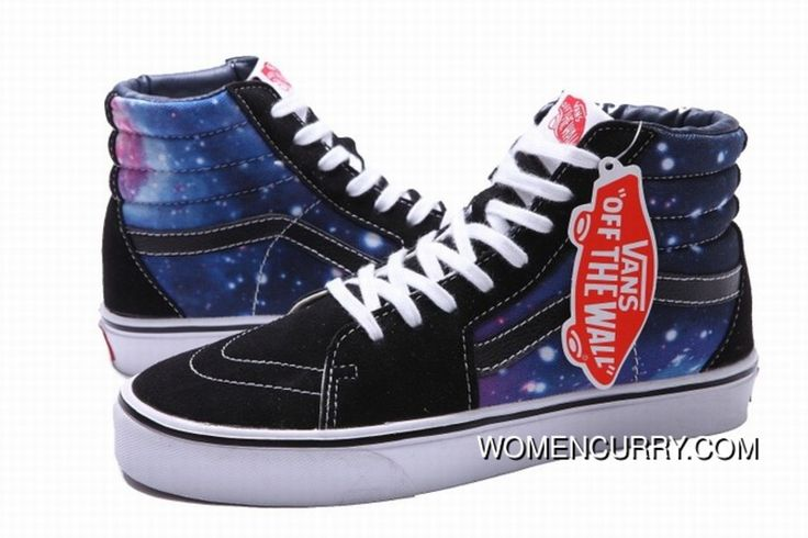 https://www.womencurry.com/vans-sk8hi-starry-starry-night-black-blue-mens-shoes-cheap-to-buy.html VANS SK8-HI STARRY STARRY NIGHT BLACK BLUE MENS SHOES CHEAP TO BUY Only $74.61 , Free Shipping!