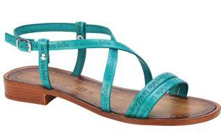 http://belladiva.org/sandale-din-piele-naturala-cu-talpa-joasa-modele-ieftine-online-pentru-vara-2016/