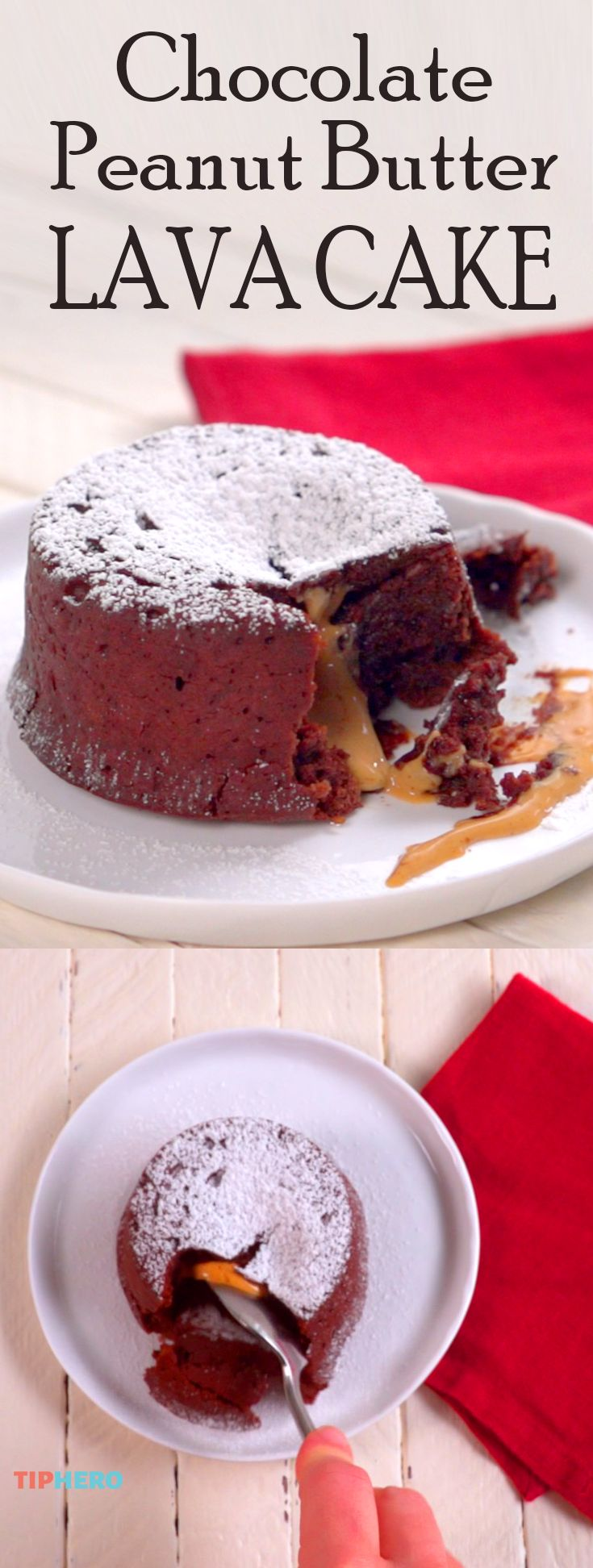 ... about Cake on Pinterest | Pound cakes, Chocolate cakes and Poke cakes