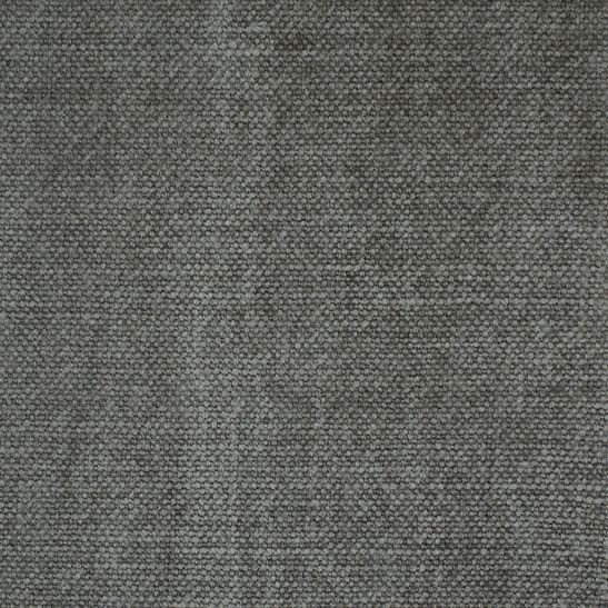 genoa granite; stoer grijs linnen stonewashed gordijnstof