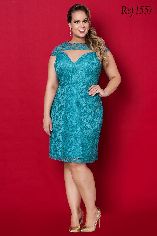 J mendel red dress gossip girl amanda