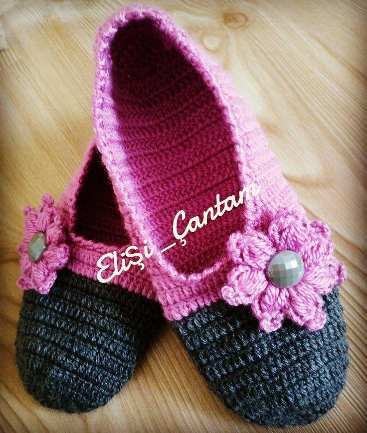 Örme ayakkabı moda