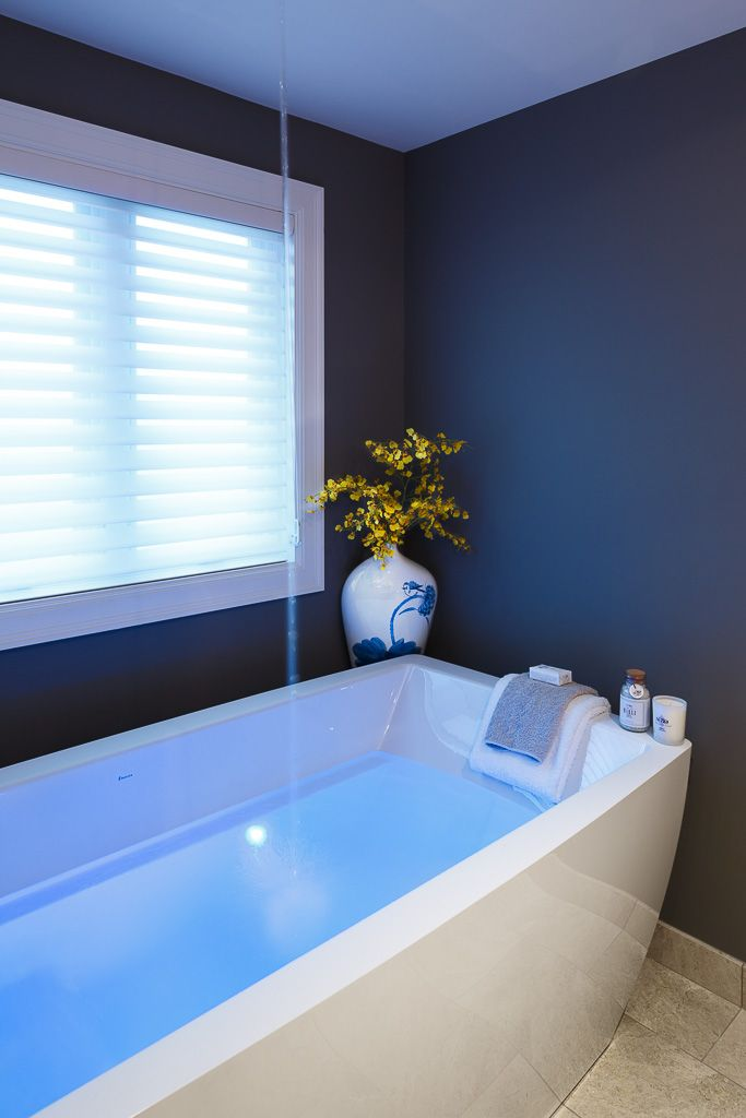 Best Your Bathroom Fix Images On Pinterest Bathroom Ideas