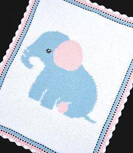 Baby Boys Crochet Patterns | Crochet Afghans
