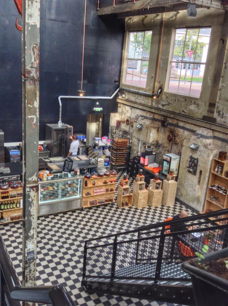 Pastryclub Eindhoven