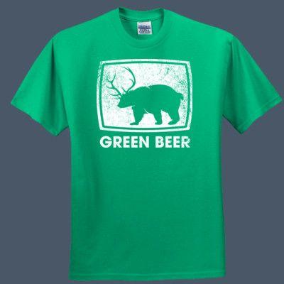 13 Best Political Images On Pinterest Cotton T Shirts