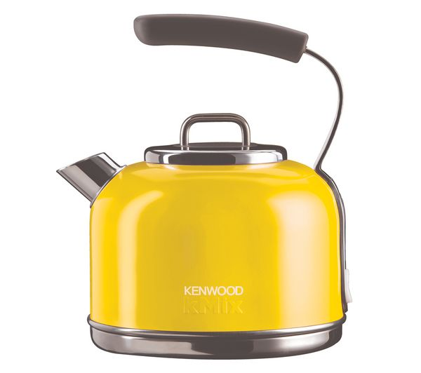 Yellow Small Kitchen Appliances: Eclipse Images On Pinterest