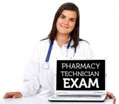 Pass The Ptcb Certified Pharmacy Technician<br>If you are struggling passing the PTCB exam or scared need that extra assurance, you are not alone! I have been ...