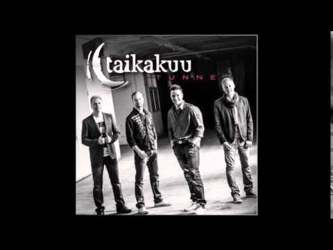 Taikakuu - Tunne