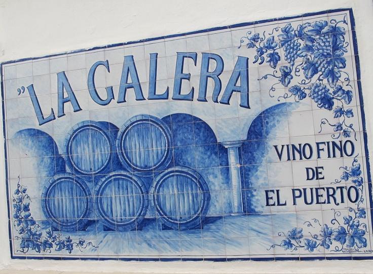 el puerto de santa maria single parents El puerto de santa maría (cádiz), spain: this is the most close-knit series of poems in the entire collection and deserves consideration as a single long poem.