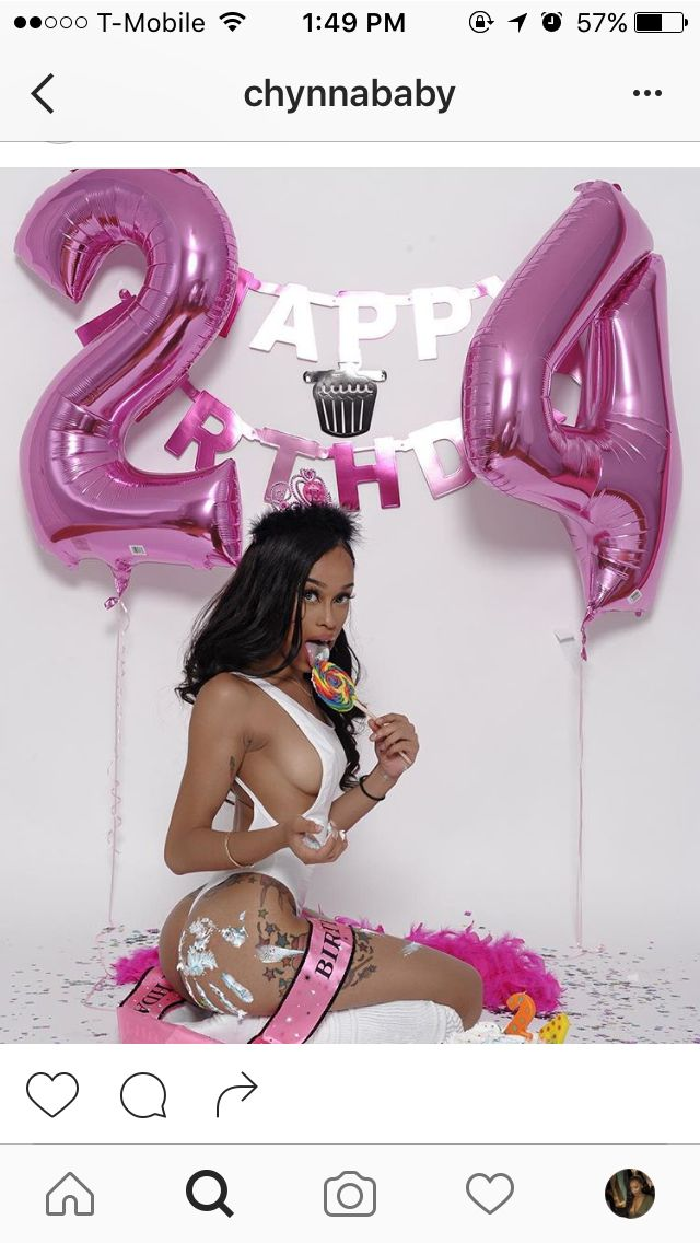 38 Best Birthday Photoshoot Images On Pinterest