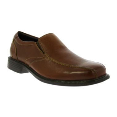florsheim shoes robina flooring 8mm ammo for sale