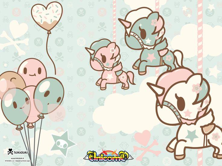Prod201500002928 furthermore Tokidoki likewise Free Hello Kitty 1st Birthday Invitation Template further P32341 Kapibarasan Pink Bread Bun Squishy Charm further Wallpaper Pastel Goth. on pusheen horse